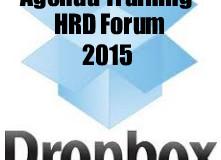 link download dropbox hrd forum