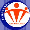Cybersama Tech