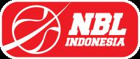 NBL Indonesia