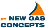 New Gas Concepts