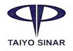Taiyo Sinar