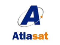 Atlasat