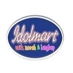 Idolmart