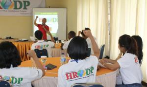 HRODP-hr-officer-developmen