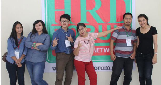 HRODP-hrd-forum-2