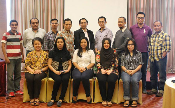 KPI-hrd-forum-training-pelatihan