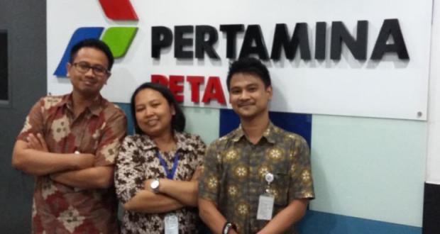 pertamina-ignasia-hrd-forum