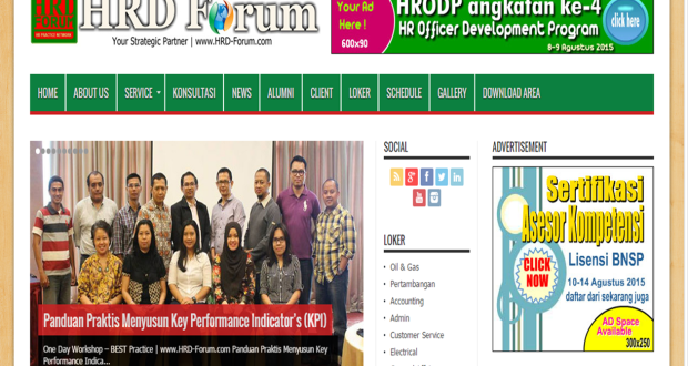 web-hrd-forum-3