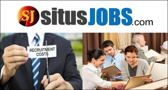 situs-jobs-hrd-forum#2