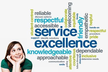 ServiceExcellence2