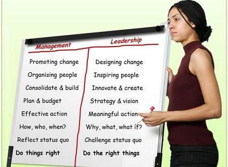 bennis-manager_v_leader.-2
