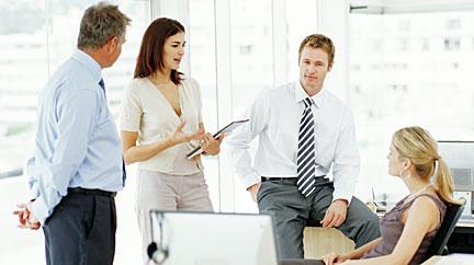 karyawan-teladan-coaching-indonesia