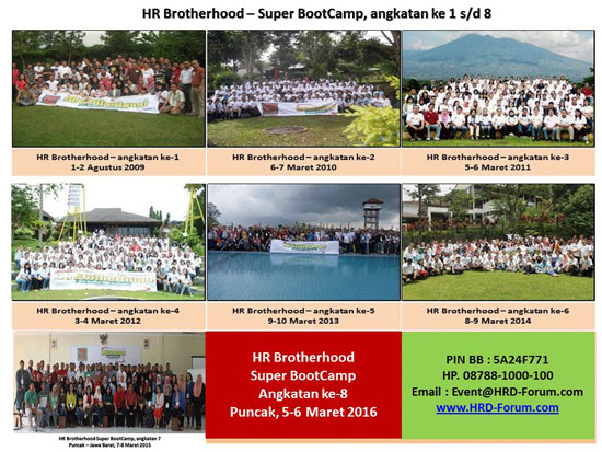 HRD-Forum-HR-Brotherhood-Ko