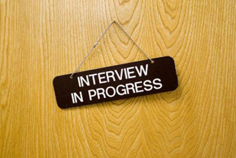 Job-Interview-hrd-forum-a