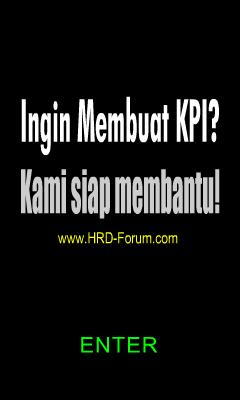 kpi-hrd-forum