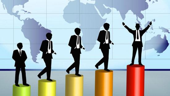 performance-appraisal-system-hrd-forum-a