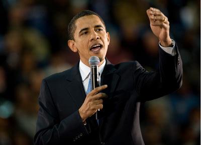 barack-obama-presiden-amerika-hrd