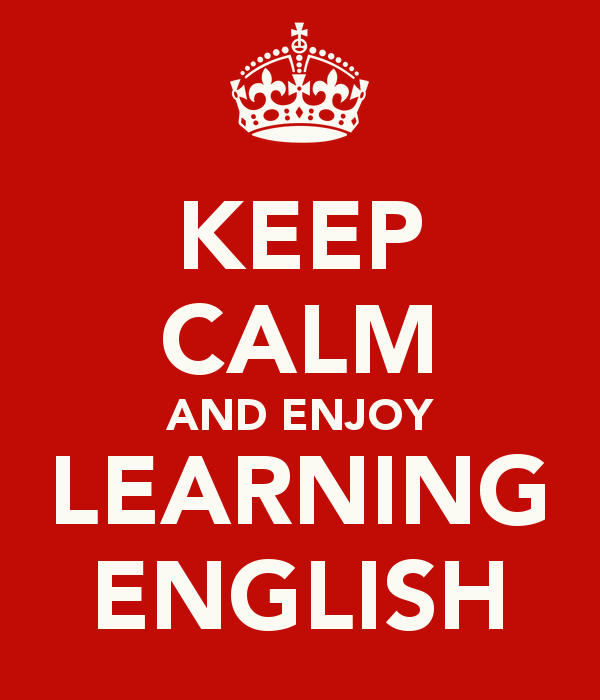 keep-calm-and-enjoy-learning-english