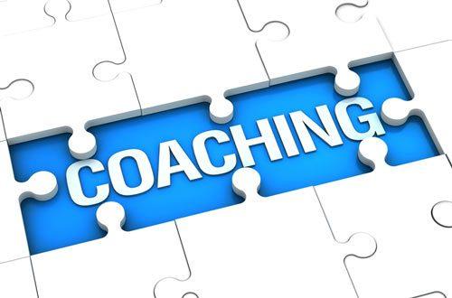 coaching-training-manager