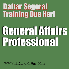 general-affairs-box-training