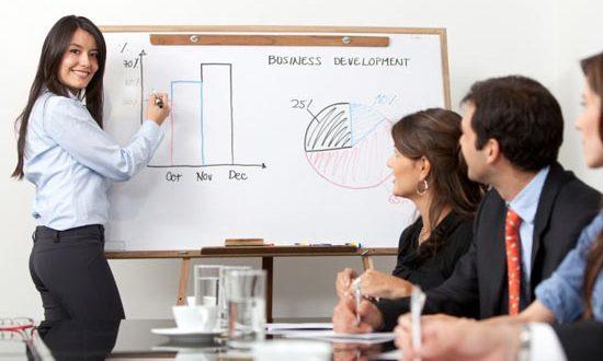 teknik-presentasi-manager