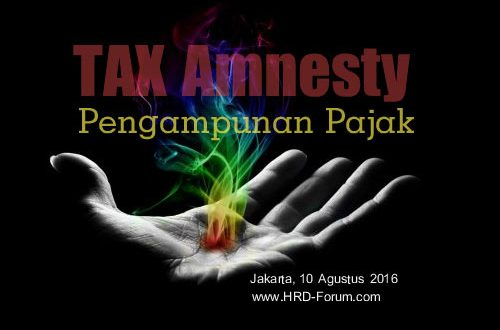 tax-amnesty-WEB-01