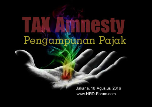tax-amnesty-WEB-01