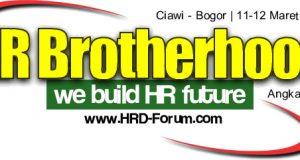 hr-brotherhood-ix-r1