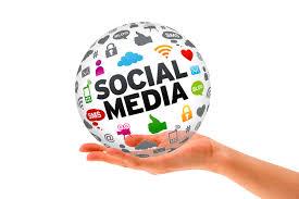 sosial-media-hrd-forum
