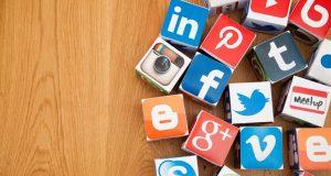 social-media-pelatihan-hrd-hr-training-web