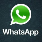 Hati-hati Jika Keluar Masuk Group WhatsApp