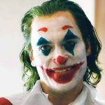"""Review Film Joker : Cerita yang sangat """"Menarik"""" yang penuh kegilaan"""