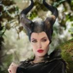 Fakta Menarik Film Maleficent : Mistress of Evil