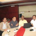 Tips Work From Home buat Praktisi HR