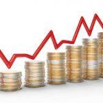 Kenaikan UMP 2019 sebesar 8,03% ; Bagaimana cara Penyesuaian Upah Tahun depan?