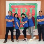 HRD Forum Road Show to Bali