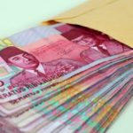 Daftar UMK Provinsi Jawa Barat Tahun 2020