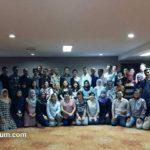 Training HR di Indonesia Tahun 2020