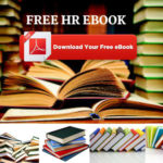 Free Download HR Ebook Gratis!