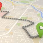 Road Map : Program Kerja jangka Panjang dan Pendek