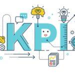 5 Langkah Mudah Membuat KPI