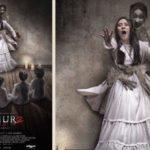 Review Film Danur 3