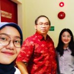 Agenda Training HRD Forum Tahun 2020