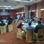 Industrial Relation Gathering HRD Forum